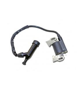 Магнето (катушка зажигания) для двигателей 173F/177F/182F/188F