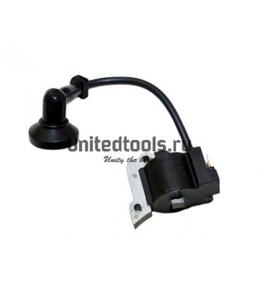 Магнето (катушка зажигания) для Sungarden GB 34