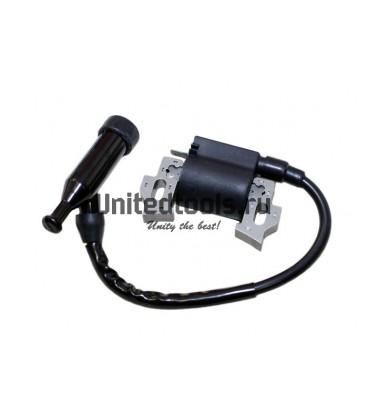 Магнето (катушка зажигания) для двигателей Honda GX120/GX160/GX200