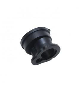 Колено (патрубок) карбюратора для Stihl MS 180