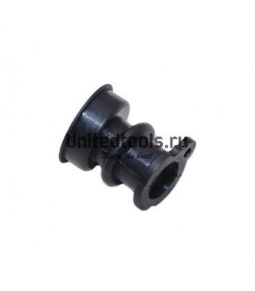 Колено (патрубок) карбюратора для Stihl MS 210/230/250