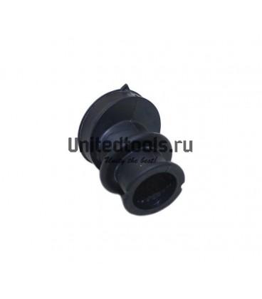 Колено (патрубок) карбюратора для Stihl MS 290/390
