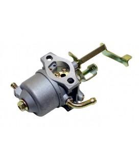 Карбюратор для двигателя 154F