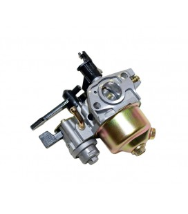 Карбюратор для Honda GX160/GX200