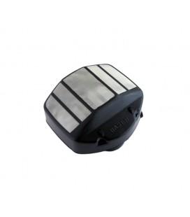 Воздушный фильтр для Husqvarna 357/359