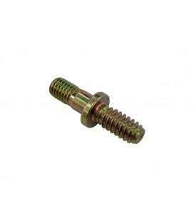 Шпилька крепления шины для Stihl MS 180