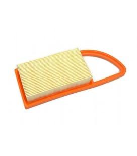 Воздушный фильтр для Stihl BR 500/550/600