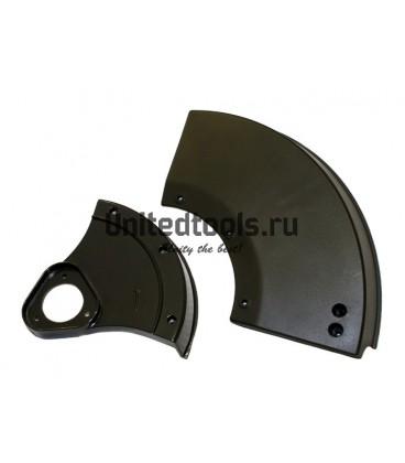 Кожух защитный для редуктора Patriot PT 3045/3055/3355