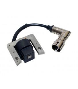 Магнето (катушка зажигания) для MTD 751-10854, 951-10854