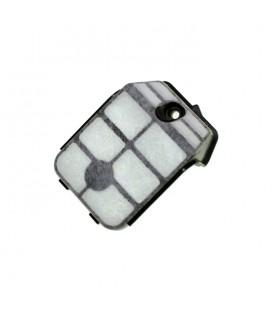 Воздушный фильтр для Homelite CSP 3816/4016/4518