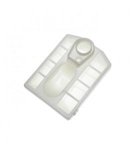 Воздушный фильтр для Patriot 4518/5220