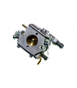 Карбюратор для Partner 340S/350S/360S