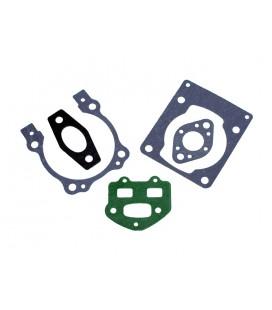 Набор прокладок для Partner 340S/350S/360S