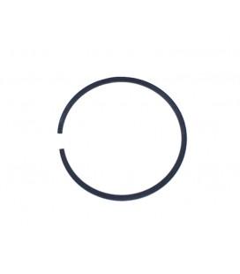 Поршневое кольцо для Husqvarna 137