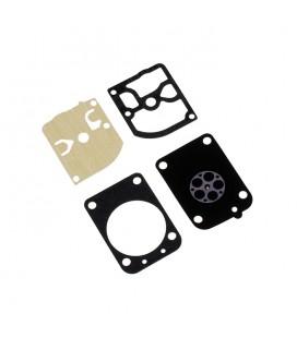 Ремкомплект карбюратора для Stihl TS410/TS420