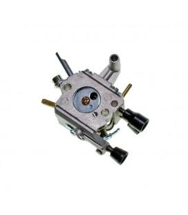 Карбюратор для Stihl FS200/FS250/FS300/FS350