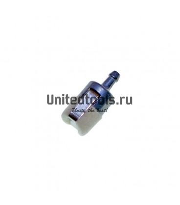 Топливный фильтр для Oleo-Mac Sparta 25