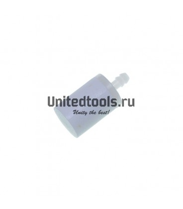 Топливный фильтр для Husqvarna 325R/327R/235R