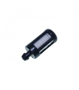 Топливный фильтр для Stihl MS 180/210/230/250