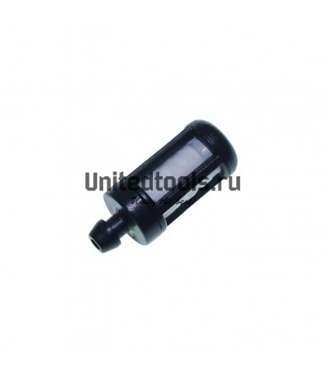Топливный фильтр для Stihl MS 180-250