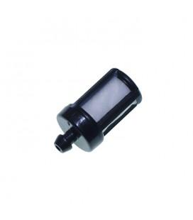 Топливный фильтр для Stihl MS 260-441