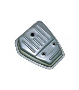 Глушитель для Oleo-Mac Sparta 25