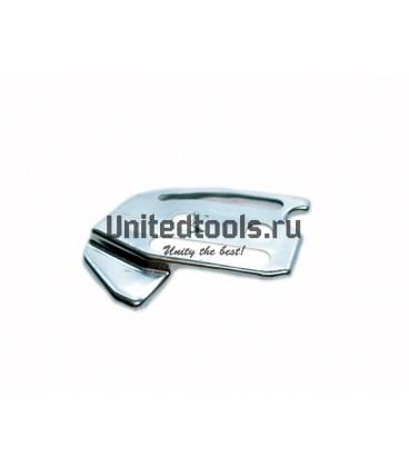 Накладка под шину для Partner 350/351/352/371/391/421