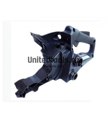Задняя рукоятка (топливный бак) для Partner 340S/350S/360S
