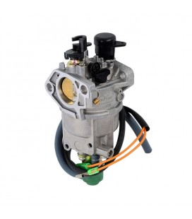 Карбюратор для двигателей 182F/188F/190F с электромагнитным клапаном