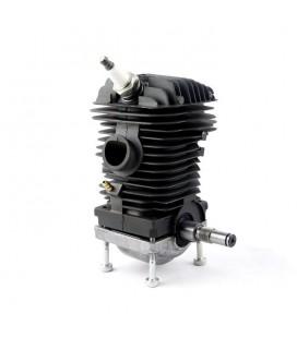 Двигатель в сборе для Stihl MS 250