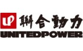 United Power
