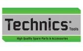 Technics Tools